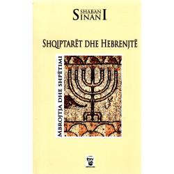 Shqiptaret dhe hebrenjte,...