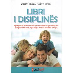 Libri i Disiplines, William...
