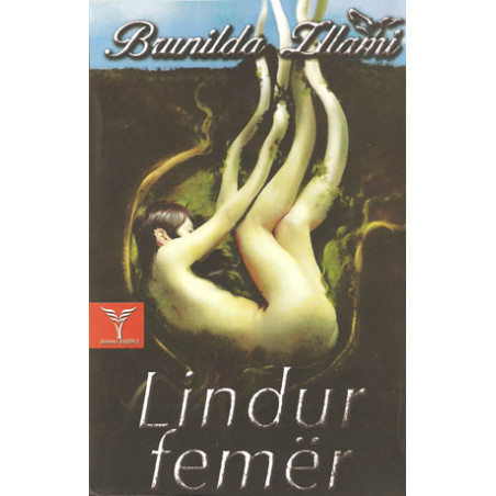 Lindur femer, Brunilda Zllami