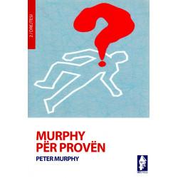 Murphy per proven, Peter Murphy