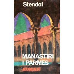 Manastiri i Parmes, Stendal