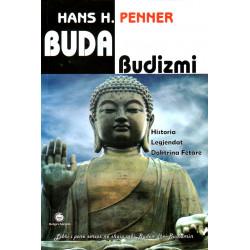 Buda dhe budizmi, Hans H. Penner