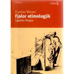 Fjalor Etimologjik i gjuhes...