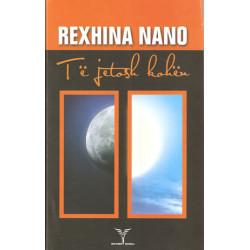 Te jetosh kohen, Rexhina Nano