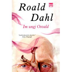 Im ungj Osvald, Roald Dahl