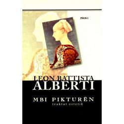 Mbi pikturen, Leon Battista Albertini