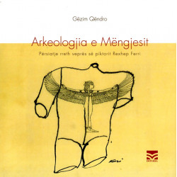 Arkeologjia e Mengjesit,...