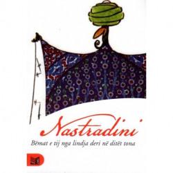 Nastradini, Mehmet Gezhilli
