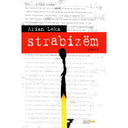 Strabizem, Arian Leka