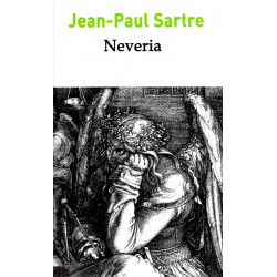 Neveria, Jean-Paul Sartre