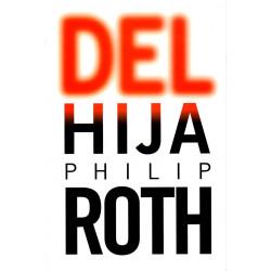 Del Hija, Philip Roth