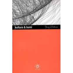 Kultura & bumi, Jurij Llotman
