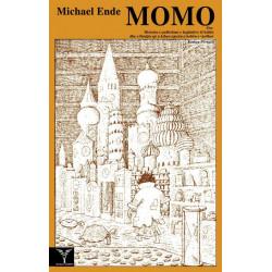 Momoja, Michael Ende