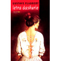 Letra Dashurie, Gustave Flaubert