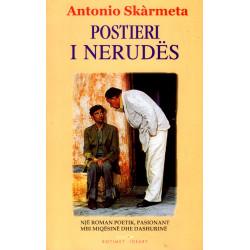 Postieri i Nerudes, Antonio...