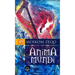 Anima Mundi, Moikom Zeqo
