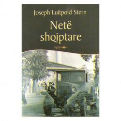 Nete shqiptare, Joseph Luitpold Stern