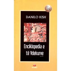 Enciklopedia e te vdekurve,...