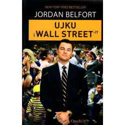 Jordan Belfort, Ujku i Wall Street-it