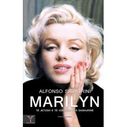 Marilyn, Alfonso Signorini