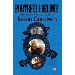 Portreti i Belinit, Jason Goodwin