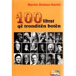 100 librat qe tronditen...