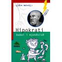 Gjenite e mendimit, Hipokrati, babai i mjekesise, Luka Noveli