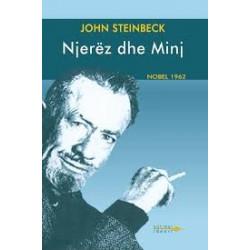 Njerez dhe minj, John Steinbeck