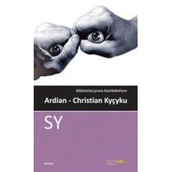 Sy, Ardian-Christian Kycyku