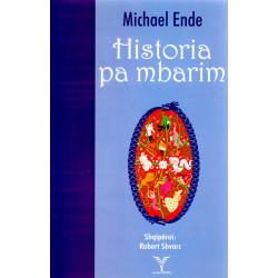 Historia pa mbarim, Michael Ende