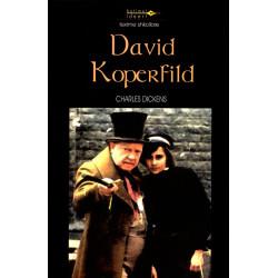 David Koperfild, Charles Dickens, pershtatje per femije