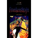 Frankenshtajn, Mary Shelley, pershtatje per femije
