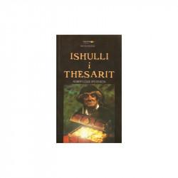 Ishulli i thesarit, Robert Louis Stevenson, pershtatje per femije