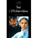 Tesi i DErbervileve, Thomas Hardy, pershtatje per femije