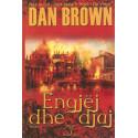 Engjej dhe Djaj, Dan Brown