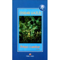 Princi i lumtur, Oskar Uajld