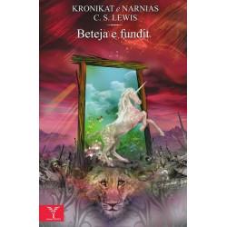 Kronikat e Narnias, Beteja...