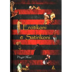 Erotikoni dhe Satirikoni, Virgjil Muci
