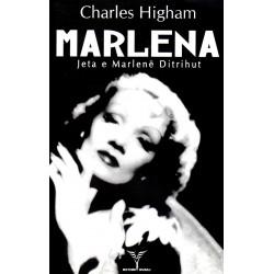Marlena, Charles Higham