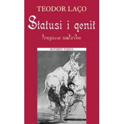 Statusi i qenit, Teodor Laco