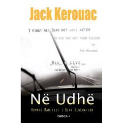 Ne udhe, Jack Kerouac