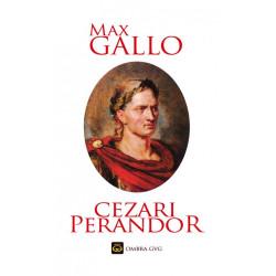 Cezari perandor, Max Gallo
