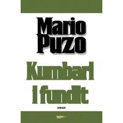 Kumbari i fundit, Mario Puzzo