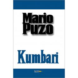 Kumbari, Mario Puzzo