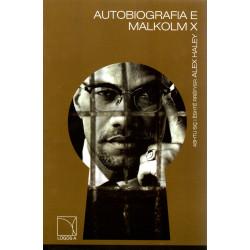 Autobiografia e Malkolm X