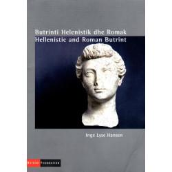 Butrinti helenistik dhe...