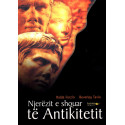 Njerezit e shquar te antikitetit, Ralda Forzin, Beverley Tavio