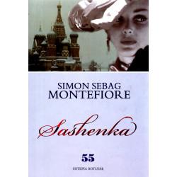 Sashenka, Simon Sebag...