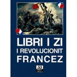Libri i zi i Revolucionit...