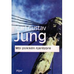 Mbi psikiken njerezore, Carl Gustav Jung